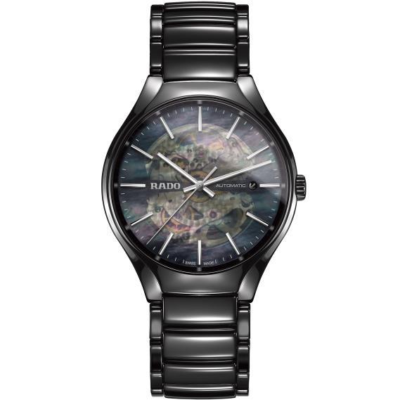 雷达手表需要保养吗(图)